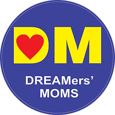 Dreamersmoms.org | Trang Tin Tức Online