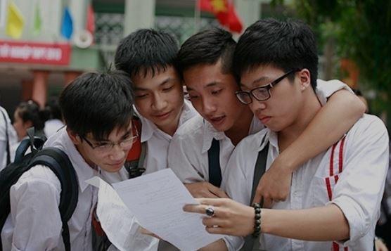 Tỷ lệ trúng tuyển sinh lớp 10 sẽ giảm